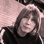 Takashi O'hashi