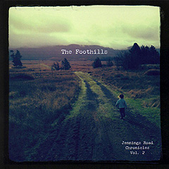 news201407_thefoothills