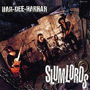 Har-Dee-Harhar